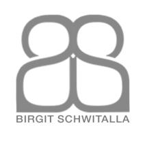 Birgit Schwitalla Styling & Art direction